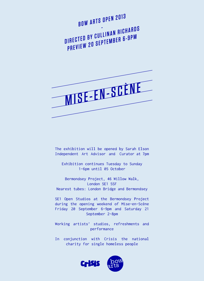 MISEENSCENE_INVITE