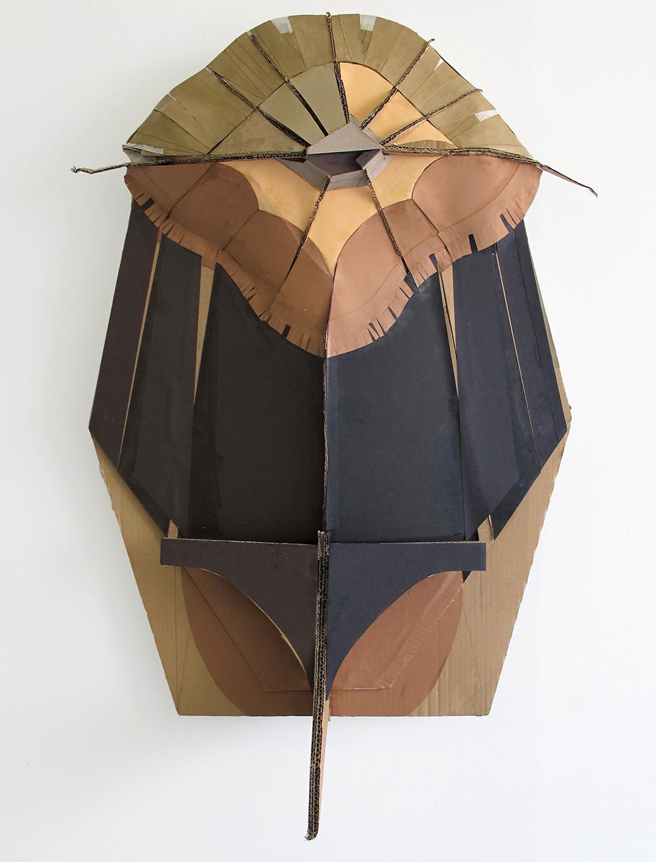Seed Shield