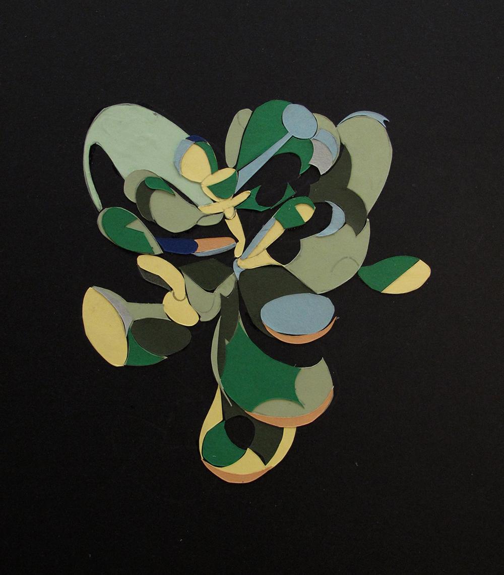Money Plant 2_Collage