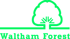 Waltham Forest logo_edit
