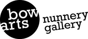 logo-nunnery-MONO